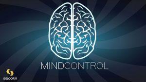 تقویت قدرت کنترل ذهن و فرمانروایی بر افکار و باورها