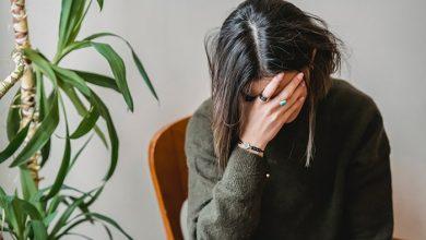 تصویر از یک روش عالی برای درمان استرس و اضطراب