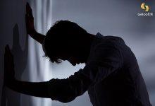 تصویر از علت مشکلات و سختی ها در زندگی چیست؟